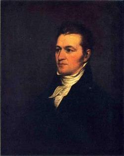 Samuel Miles Hopkins