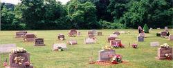 Strinestown Cemetery