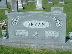Harold Conn Bryan