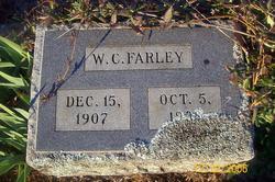 W. C. Farley