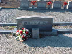 James Bullington