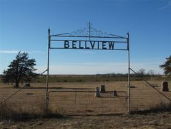 Bellview Cemetery