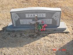 Susie A. Farris