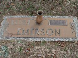 W. T. Emerson