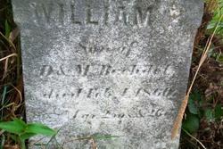 William R Bechdel