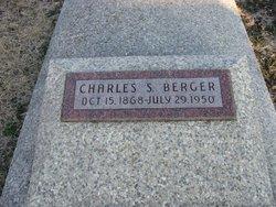 Charles Sumner Berger