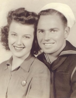 Elizabeth Anne Betty <i>McCormick/Mayo</i> Browning