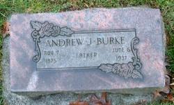 Andrew J. Burke