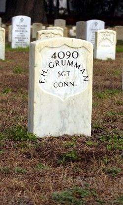 Francis H Gumman