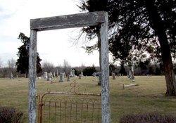 Aubry Cemetery