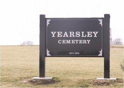 Yearsley Cemetery