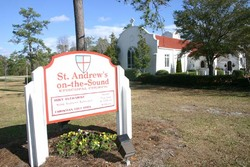 Saint Andrews On-the-Sound Episcopal Church