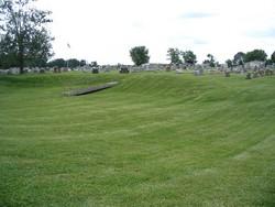 Coatesville Cemetery