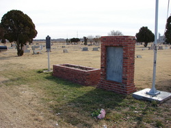 Brownfield Cemetery