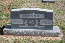 Charlie W. Edmonds
