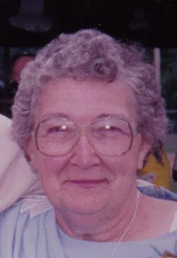 Jeanne M. <i>Behnke</i> Dain
