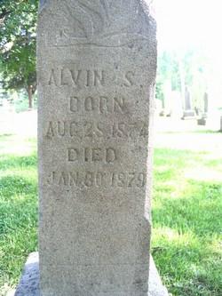 Alvin S. McAninch