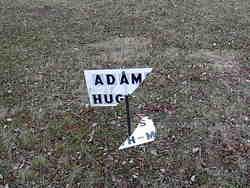Adams/Hughes