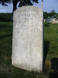 Thomas S. Muir