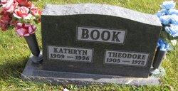 Kathryn Emmaline <i>York</i> Book