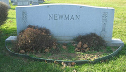 Stefanie Paula <i>Newman</i> Rabinowitz