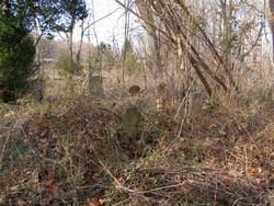 Ellicott Cemetery