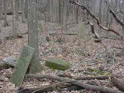 Freelands Cemetery