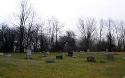 Colebrook South Cemetery