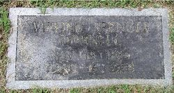 William Spencer Donnell