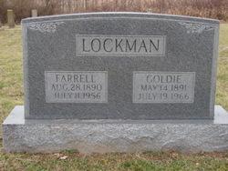 Farrell Lockman