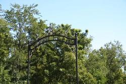 Stitzer United Methodist Church Cemetery