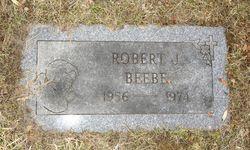 Robert J. Beebe
