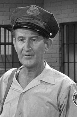 Winstead Sheffield Doodles Weaver