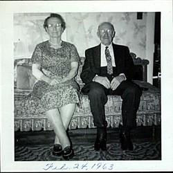 Bertha J. <i>Schultz</i> Hardel