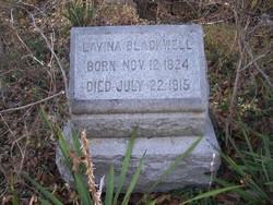 Lavina Viney Viney Blackwell