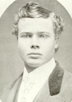 Samuel O. Schlappi