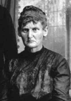 Emma Jane Aungst