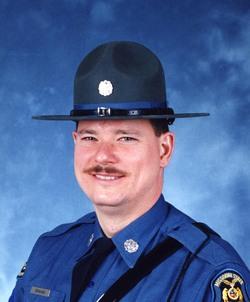 Sgt Carl Dewayne Graham, Jr
