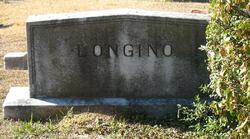 Gay <i>Longino</i> Durham