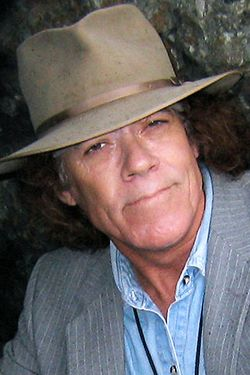 Barry Cowsill