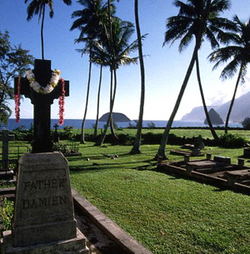 Saint Philomena Catholic Church Cemetery