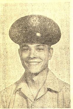 Edward Ernest Hunt, Jr