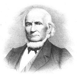 Gen Walter Booth