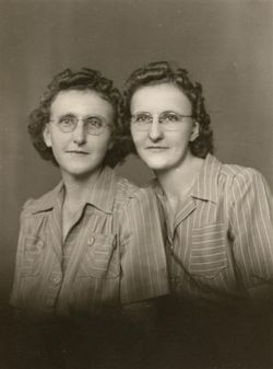 Margaret Marie <i>Kiel</i> Vander Werff