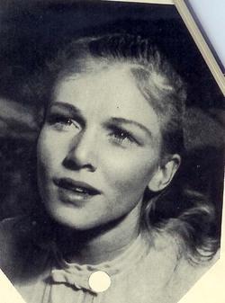 Julie Haydon