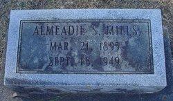 Almeadie S Mills