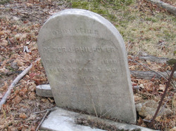 Peter J. Philhower