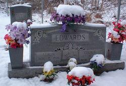 Cecil <i>Graves</i> Edwards