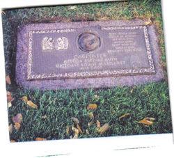 Victoria Louise Margaret Victoria Louise Margaret Dawson Carpenter