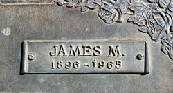 James McRoy Hensley